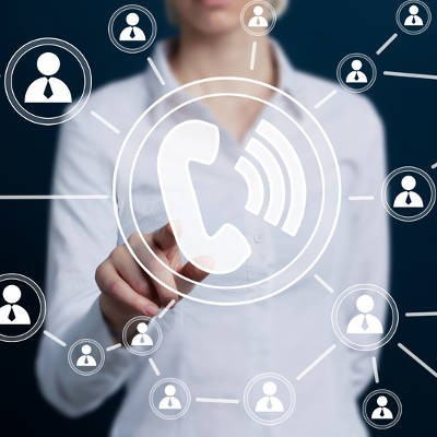 Could VoIP Improve These Points For You?