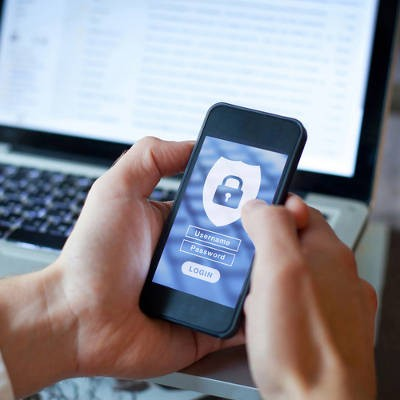Tip of the Week: Awareness is Key to Mobile Device Security